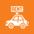immediate-rental-car