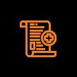 medical-bills-icon
